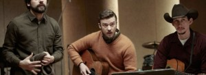 Stuck in the middle with Llew: The music of 'Inside Llewyn Davis' is more than a soundtrack