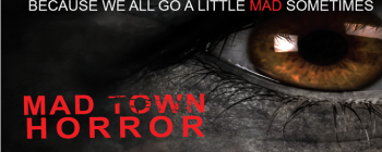 UPDATED: A new horror film festival is coming to Market Square on Oct 24-25*