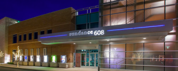 Carmike has reportedly purchased the Sundance Cinemas chain for $36 million
