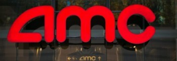 It's official: Sundance Madison is now AMC Dine-In Madison