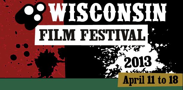 WI Film Fest slider