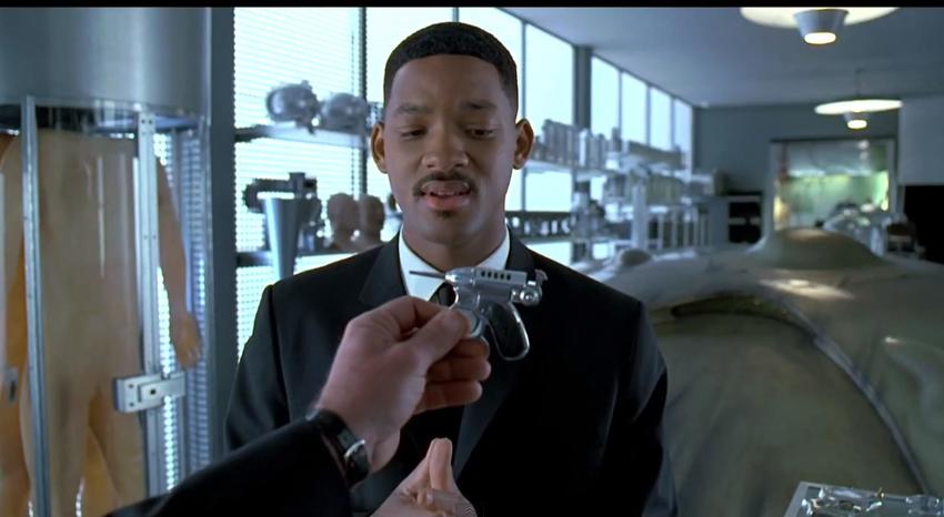 Men-in-Black-WUD-Film.png