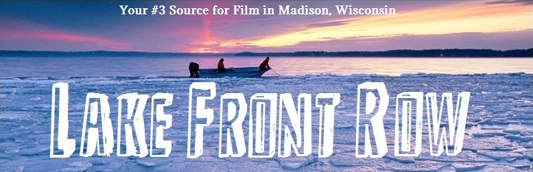 Your #3 Film Source in Madison