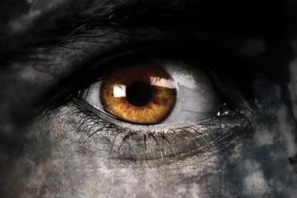 Madtown Horror Jason Davis madison wisconsin 2015 interview