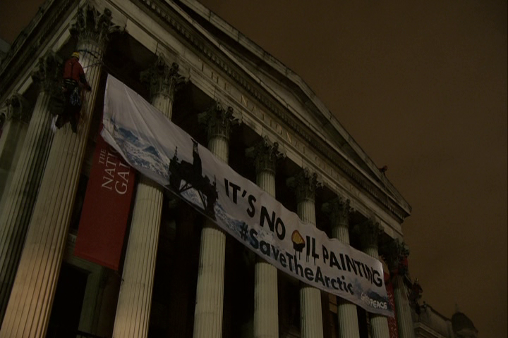 mmff-nationalgallery4