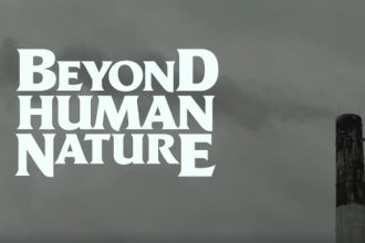 beyond human nature wisconsin tom monfils