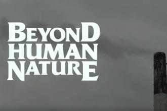 beyond human nature wisconsin tom monfils