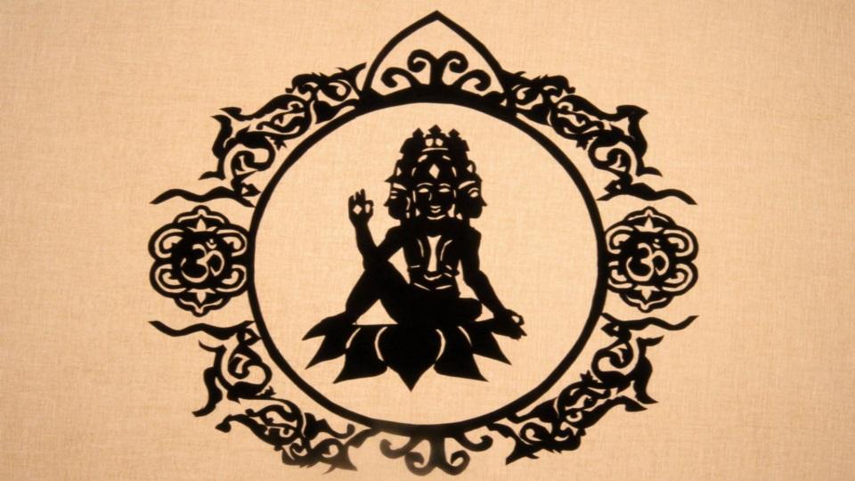 hinduthread