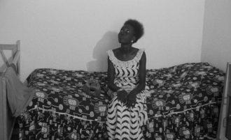 Black Girl Weiner