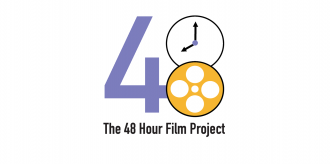48 Hour interview 2017
