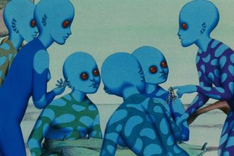mmoca fantastic planet