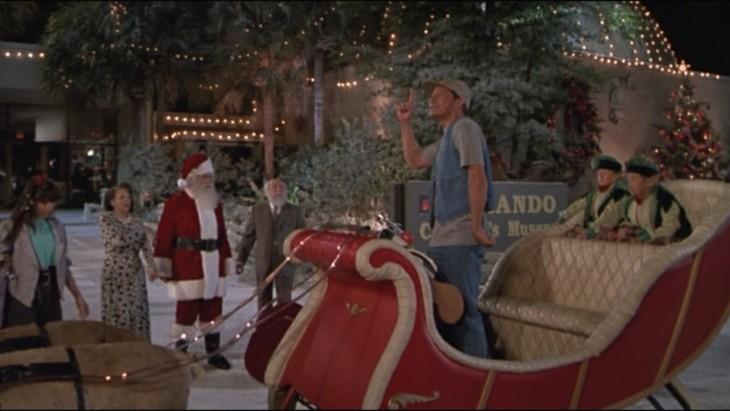 Ernest Saves Christmas Noelle Parker.Ernest Saves Christmas Because Fuck It It S Christmas